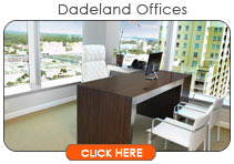 DADELAND OFFICES