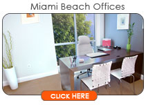 MIAMI BEACH OFFICES