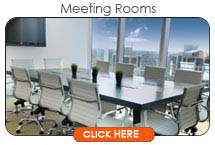 DADELAND CONFERENCE ROOMS