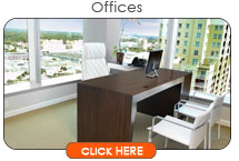 OFFICES DADELAND